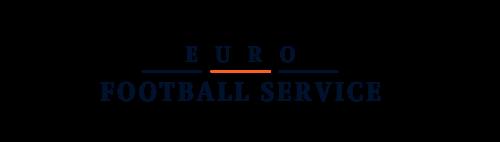 EuroFootballService